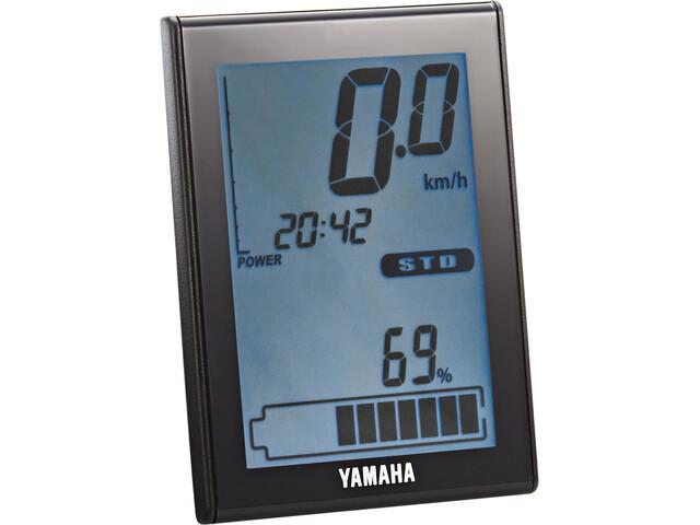 YAMAHA E-Bike Display für X942 & X943 (MJ 2015)
